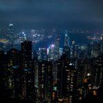 香港でお買い物:化粧品は本当にお得なの??